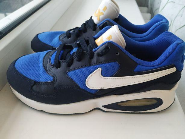 Кроссовки Nike 39р. 24,5см Asics Adidas