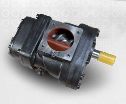 Kompresor filtr separator wittig gardner ROL 65 70,85 części naprawa