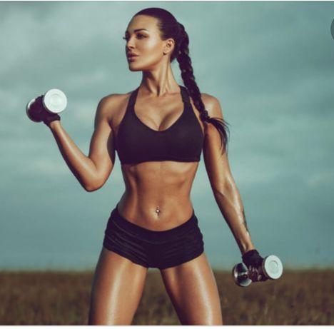 Абонемент Sport life Classic+B !!!