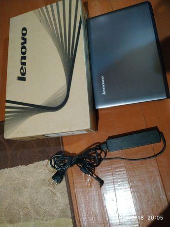 Ноутбук Lenovo v570c