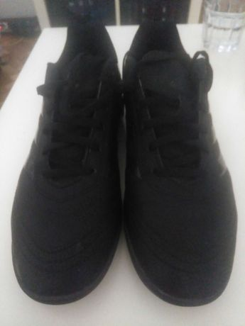 Sapatilhas de futebol Adidas