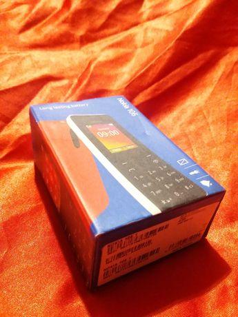 Nowa Nokia 106 Telefon Cegła Odporny