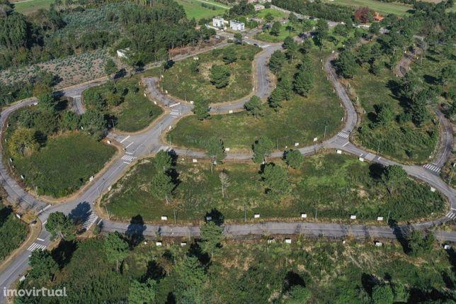 Terreno urbano, 531m2, Quinta Da Valenta/Ermida