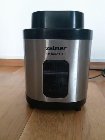 Silnik do blendera kielichowego Zelmer ZSB 1400B