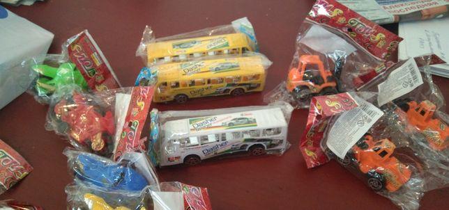 Машинки,автобусы