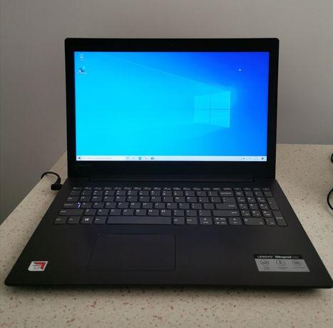 Laptop Lenovo Ideapad 330, 4gb RAM, 256gb SSD