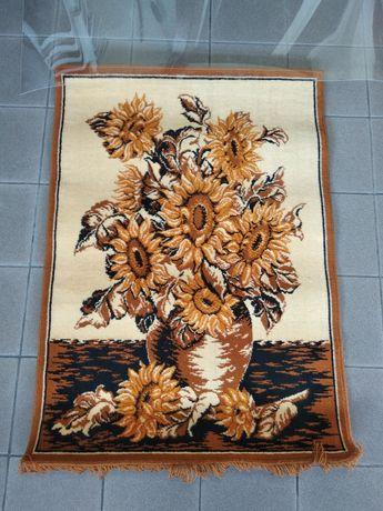 Sprzedam nowy dywan 100 x140