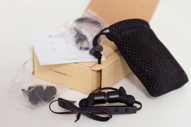 Auriculares Wireless Bluetooth TooTronics NOVOS