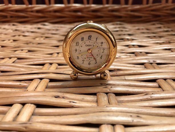 Часы, часики CADDY'S