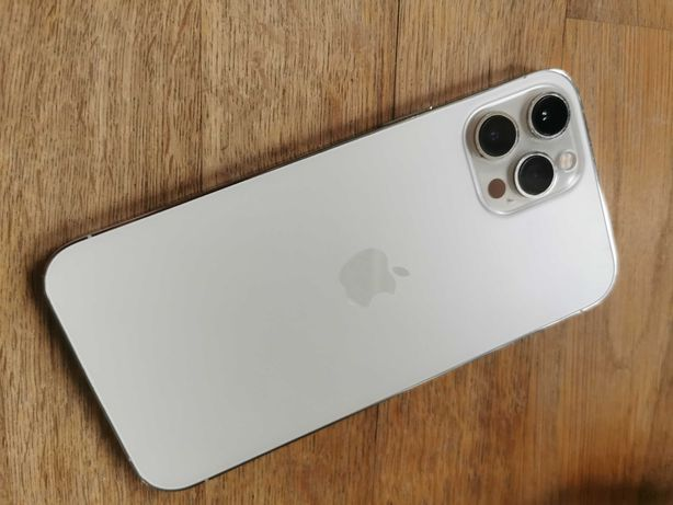 Iphone 12 PRO MAX 512gb bez simlocka