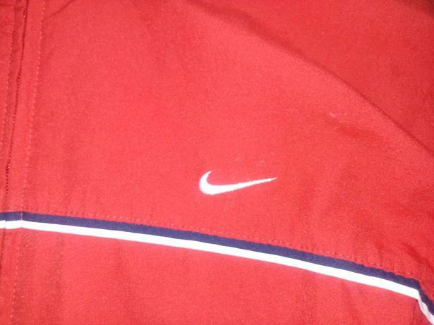 Nike bluza sportowa rozmiar M