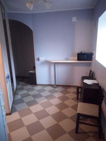 Сдам 1 к. Квартиру с подвальным помещением по адресу Красицкого 58!!!