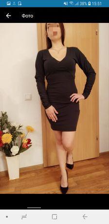 Платье armani, twin set, pinko, оригинал