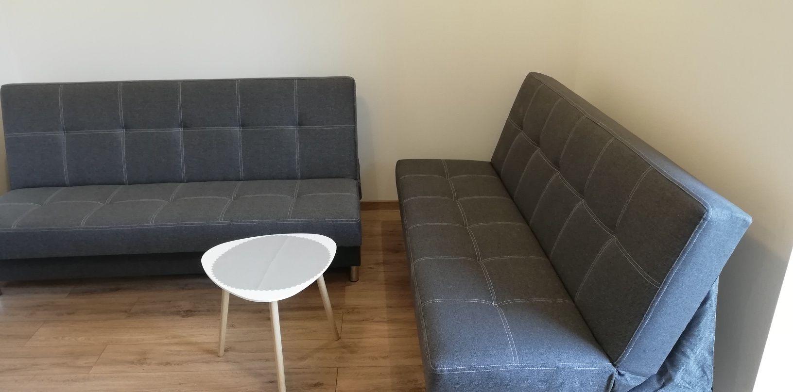 Apartament do wynajęcia na doby centrum Andrychowa / Zator Wadowice