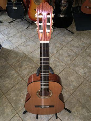 gitara klasyczna 7/8 KREMONA S62C