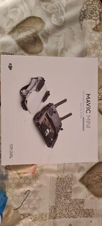 Dron DJI Mavic Mini kąplet