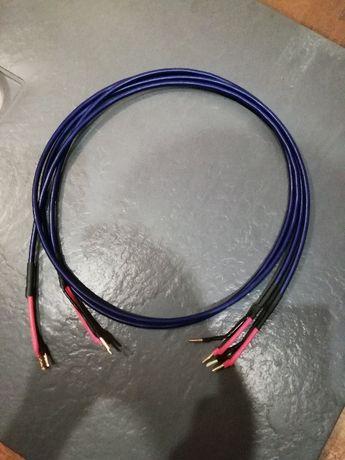Mogami Neglex 2513 (Blue Rocket) kable głośnikowe