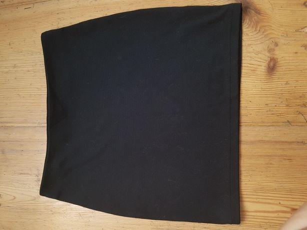 Dzianinowa spódnica Cubus