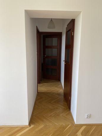 Mieszkanie 3 pokoje z balkonem Muranów ul. Dubois od zaraz