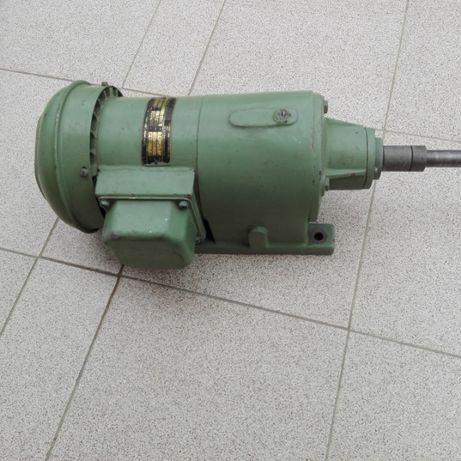 motoreduktor 0,15 lub/0,22 kw 21 lub 42 obr