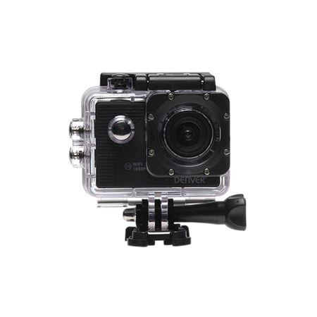 Kamera sportowa DENVER ACT-5050W Full HD, Wi-Fi nowa