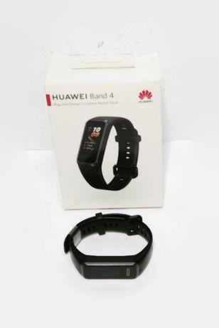 Opaska Huawei Band 4 komplet