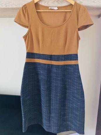 Платье pier one, 44/46