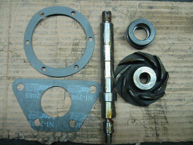 Silnik S322 S324 Pompa Wody Zestaw Naprawczy