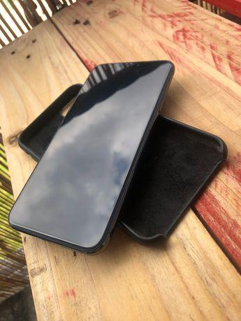 iPhone 11 Pro Max 64 GB Gwarancja!