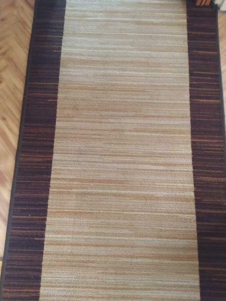 Chodnik dywanowy 80x545