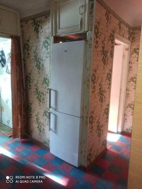 Продам квартиру 3х-комнатную.Возможно под выплату