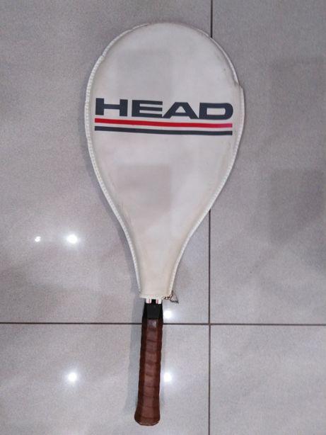 Rakieta do tenisa HEAD Rakieta tenisowa