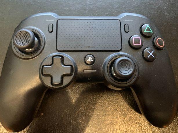 NACON PS4 Pad bezprzewodowy – asymetryczny