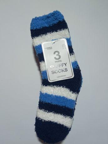 Комплект носочков из 3 пар Dunnes stories