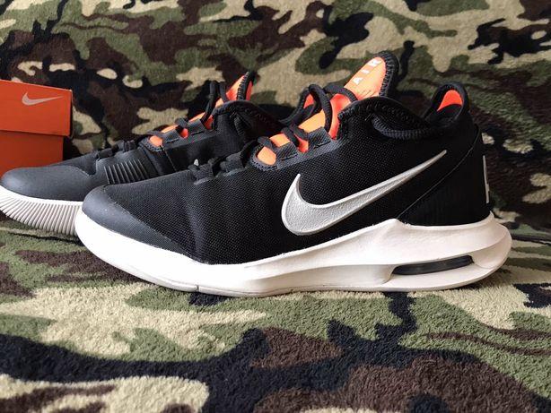 Кросовки Nike original