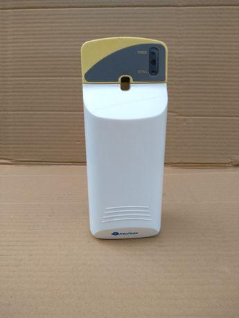 Merida - Elektroniczny odświeżacz powietrza.