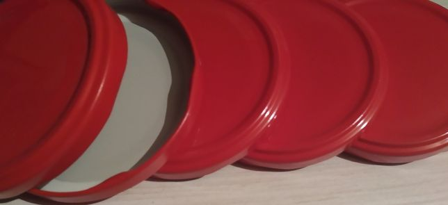 Крышка Twist - off продам ціна 2.00грн опт дешевше