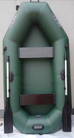 Лодка из пвх SCOUT. Лодка Скаут. Лодки от производителя. S249