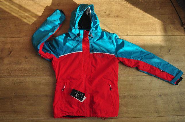 Kurtka narciarska Dare 2b Noted damska rozmiar UK 16 / XL