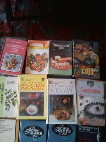 Продам книги из своей библиотеки