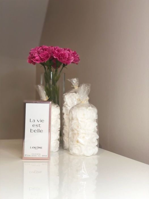 Perfumy La vie est belle 15ml Warszawa - image 1