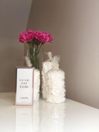 Perfumy La vie est belle 15ml