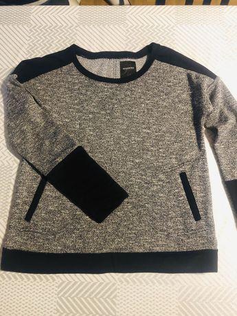 Sweter / Bluza rozm. M