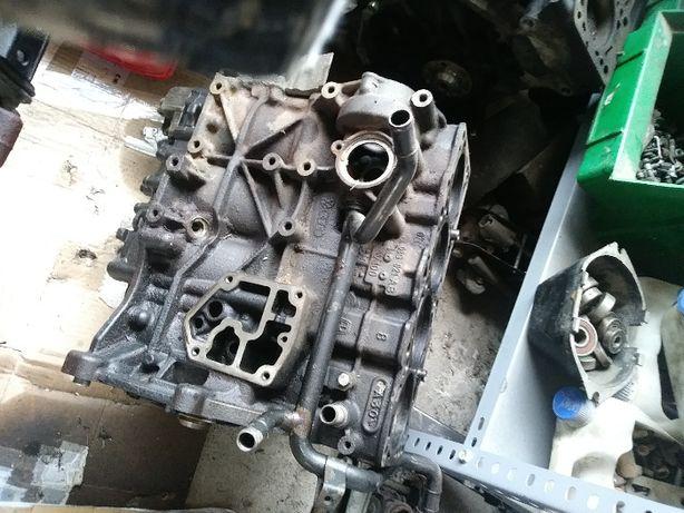 silnik dol silnika AUDI JEEP DOODGE 2,0TDI BYL