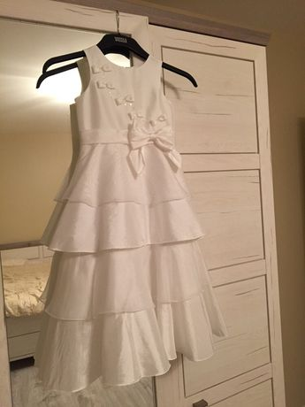 Плаття, сукня, платье нарядное Sarah Louise
