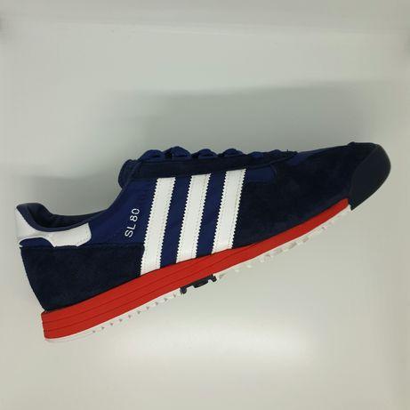 Кроссовки Adidas Originals SL 80