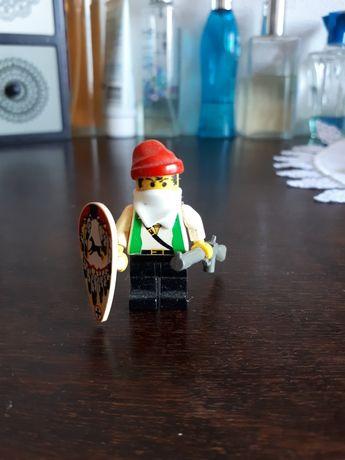 Lego figura sem rastreio