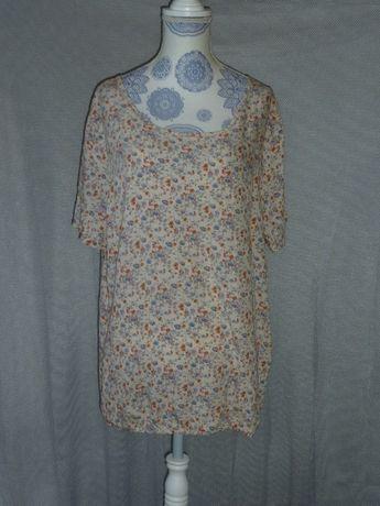 Nowa bluzka Quiosque 44