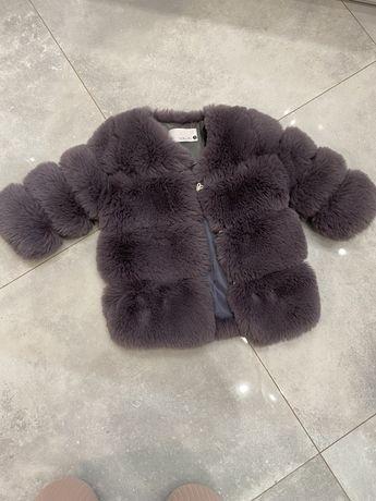 шубка теплая шуба, пальто, куртка под zara