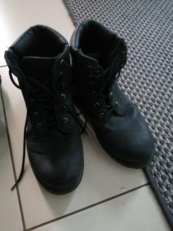 Buty chłopięce /męskie
